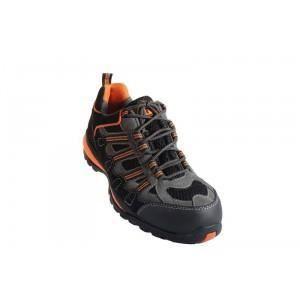 HILLITE chaussures de sécurité c... qYdpnF