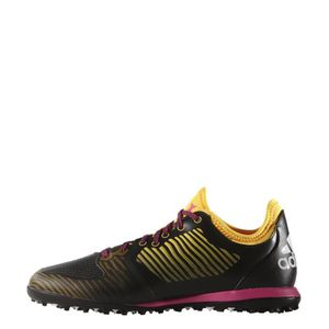 preview of buy best new specials adidas x 15.1 size 13