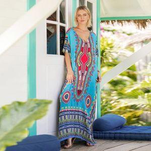 26a6884c0d robe-femme-vetements-nouvelle-arrivee-classique-be.jpg