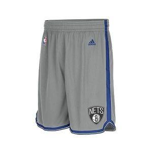 Short basket adidas Achat Vente pas cher
