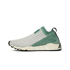Support Chaussures PK Adidas SK Eqt 6Pqw6HEr