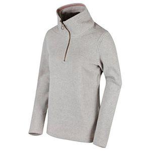 Achat Sport Vente Pas Vêtement D'hiver g7IfmbyvY6