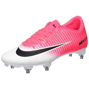 the latest 4102c 2ed57 CHAUSSURES DE FOOTBALL NIKE Mercurial Victory Vi Sg Football Chaussures d