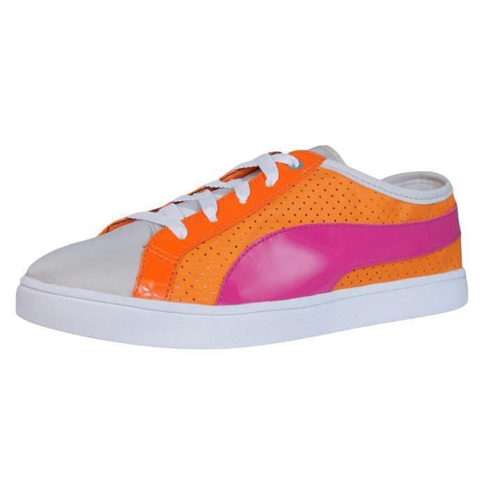 Puma Kai Lo Perf femmes chaussur...