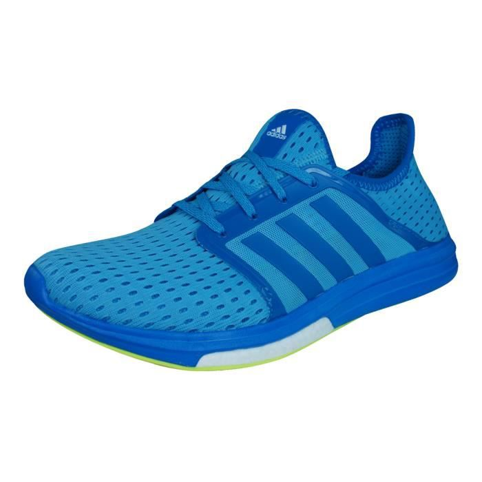 Adidas Hommes Baskets Cosmic Courir Boost Cc Chaussures Climachill Yy6vgbf7