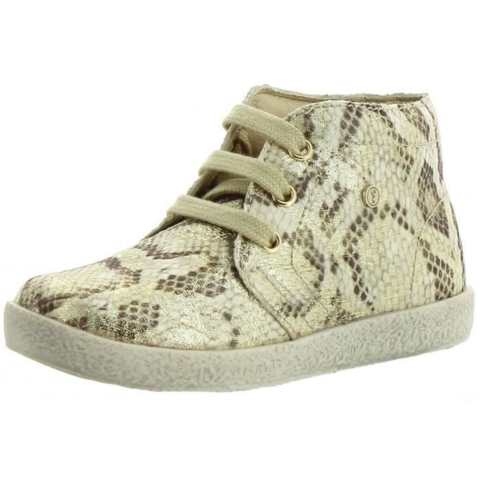 Or Falcotto Achat Naturino Chaussures Fille By 3KlJcTF1
