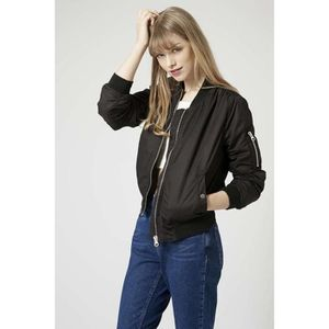 Bombers femme Achat Vente Bombers femme pas cher Cdiscount