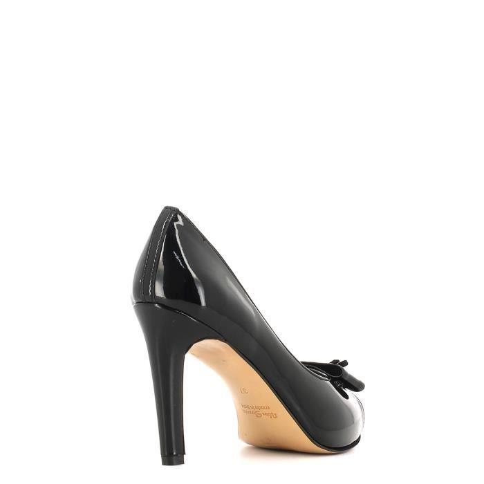 Grace shoes Decolletè Femmes Noir