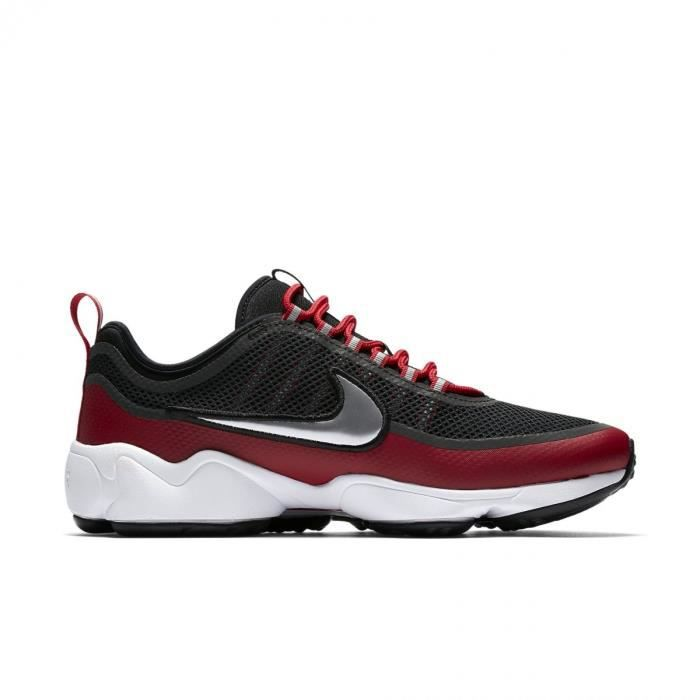 Basket Nike Air Zoom Spiridon Ultra - 876267-005