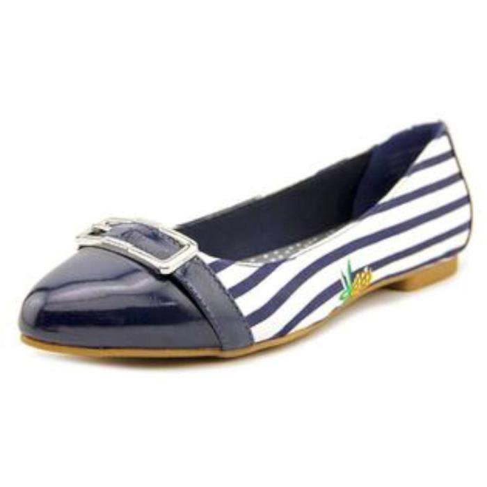 Femmes Karen Scott CADYY Chaussures Plates