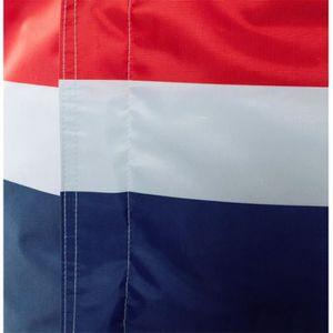 Pouf g ant d 39 ext rieur achat vente pouf g ant d 39 ext rieur de jardin pas cher for Pouf drapeau anglais