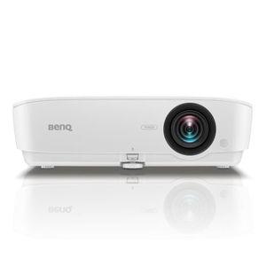 Projecteur BEN4718755076480