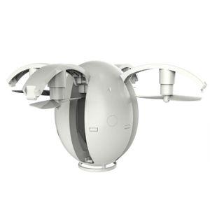 prix drone cx-33