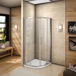 joint porte de douche achat vente joint porte de douche pas cher cdiscount. Black Bedroom Furniture Sets. Home Design Ideas