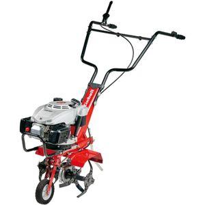 MOTOBINEUSE La motobineuse à essence GC-MT 1636-1 d'est un exc