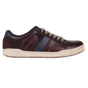 BASKET Kangol Canary Casual Homme Chaussures Décontractée
