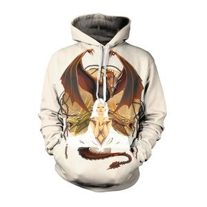 39ee37a6ee865 Sweat Game of thrones - Achat / Vente Sweat Game of thrones pas cher ...