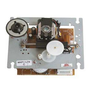 LECTEUR DVD 10750260. TCM135-2 TCM135-2 LECTEUR OPTIQUE