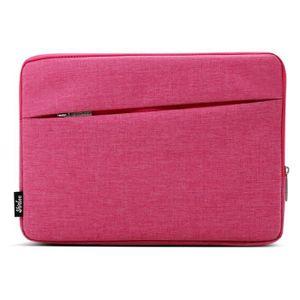 SACOCHE INFORMATIQUE Sacoche Mac Macbook Pro 13,3 pouces et 13 au-desso