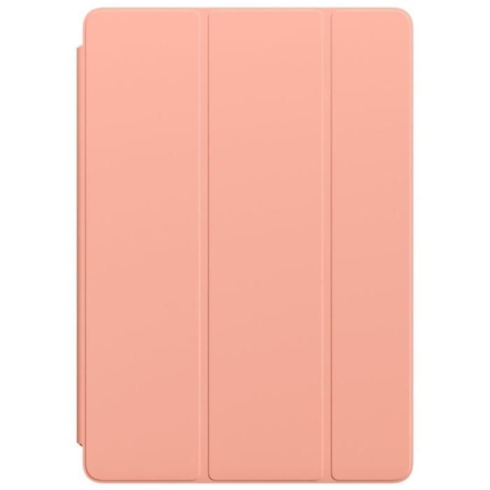 Apple Protection Smart Cover pour iPad Pro 10,5