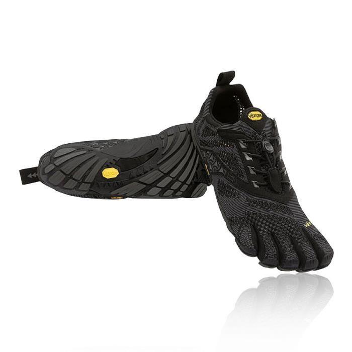 good texture official site best choice Fivefingers Course Evo Chaussures À Femme Kmd Vibram De Pied ...