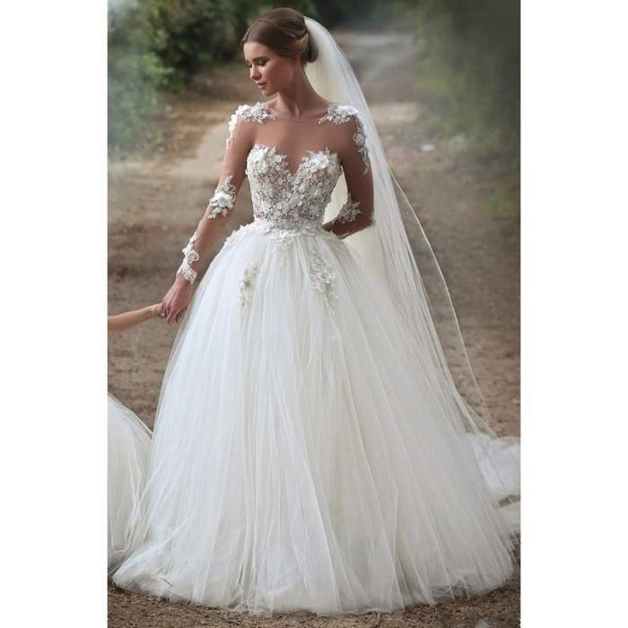 Robe de mari e taille haute qb69 jornalagora for Meilleures robes de mariage