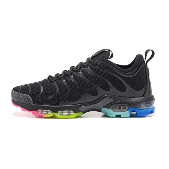 Officiel Nike Air Max 270 Chaussure Nike Running Prix Pour Homme Dusty Cactus AH8050 001 1804151418 Officiel Nike Sneaker Pour Homme Et Femme A