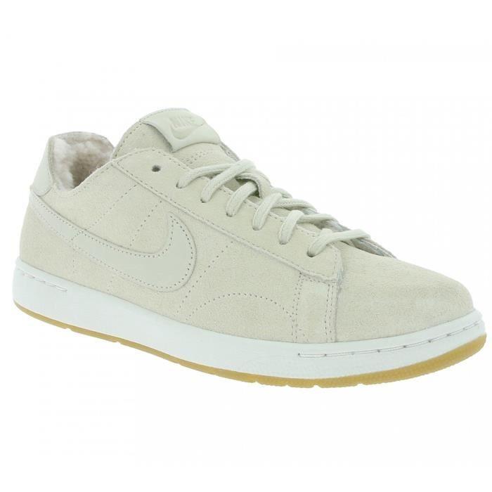 Nike Pour Fitness Chaussures 1 Femmes 749647201 3v4mqx 36 2 Taille De CHHRtrwq