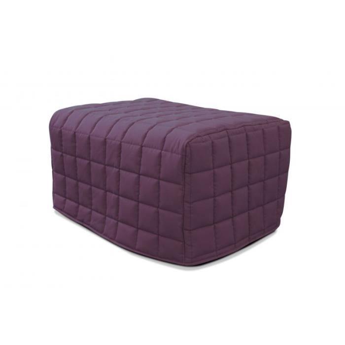 pouf convertible en lit pouf convertible en lit place denver with pouf convertible en lit. Black Bedroom Furniture Sets. Home Design Ideas