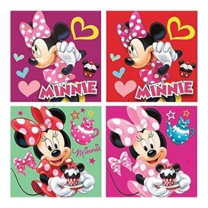 fc139b5e4667 ... BONNET - CAGOULE Bonnet Gants Mickey Mouse Rouge Taille 54 Disney e. ‹›