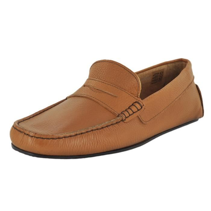 Tirso Penny Loafer QWFE9 Taille-45