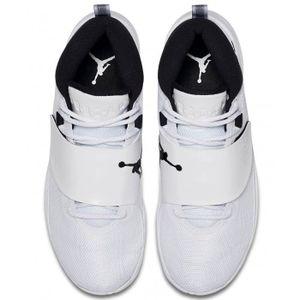 Baskets PO Super 881571 Air Fly Jordan 5 HSwqg8q