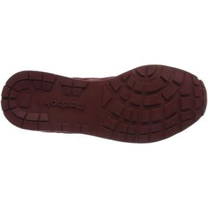 top Taille 41 basse 1MLNU4 Baskets hommes Gl Pt pour 6000 Reebok nWx7wfUqpx