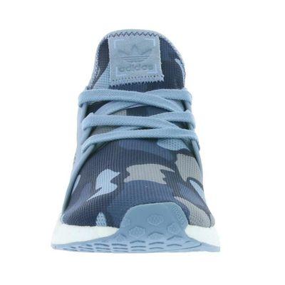Sneaker xr1 Originals Femmes Ba7754 Adidas W Bleu Nmd 78xf4P