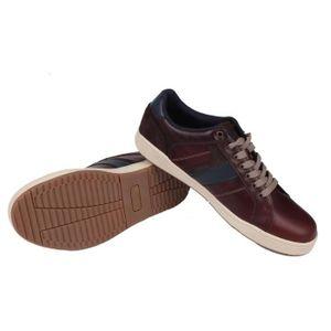 Chaussures Homme Les marques - Achat   Vente Les marques pas cher ... a76fc9489ab4