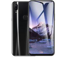 SMARTPHONE 6,2 pouces double caméra HD Goutte d'eau écran And