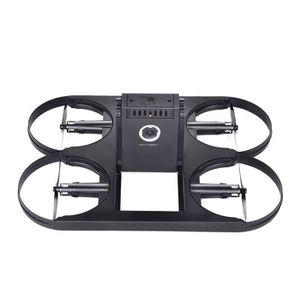 DRONE TY6 WIFI FPV Pliable Drone 720P Altitude de la cam