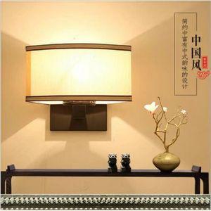 APPLIQUE  Nouvelle arrivée style chinois 25x25x21cm Retro st