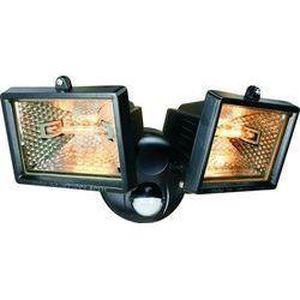 Projecteur Exterieur Double : projecteur double exterieur achat vente projecteur ~ Edinachiropracticcenter.com Idées de Décoration