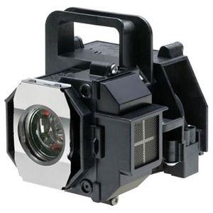 Lampe vidéoprojecteur Lampe compatible pour EPSON EH-TW3600 - ELPLP49 /