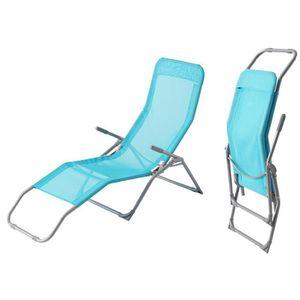 bain de soleil hesperide achat vente bain de soleil. Black Bedroom Furniture Sets. Home Design Ideas