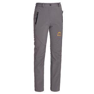 pantalon de ski femme achat vente pantalon de ski femme pas cher cdiscount. Black Bedroom Furniture Sets. Home Design Ideas