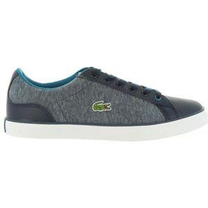 54e95a9006 CHAUSSURES MULTISPORT Chaussures de sport pour Femme LACOSTE 34CAJ0010 L ...