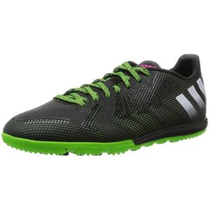 the best attitude 12426 b2b0c CHAUSSURES DE FOOTBALL Adidas Ace 16,1 Cage Bottes football masculin 3GH3