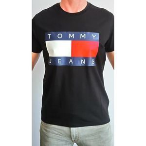 5a509279335c Tee shirt tommy hilfiger homme - Achat   Vente pas cher