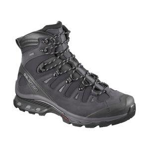 CHAUSSURES DE RANDONNÉE Quest 4D 3 GTX® - Chaussures trekking homme Wren /