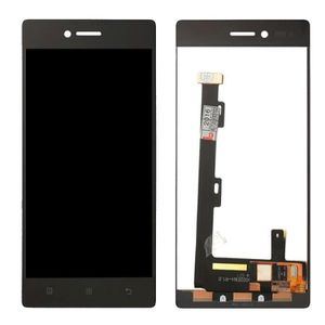 ECRAN DE TELEPHONE Ecran LCD Lenovo Vibe Shot Z90a40 Tactile Digitize