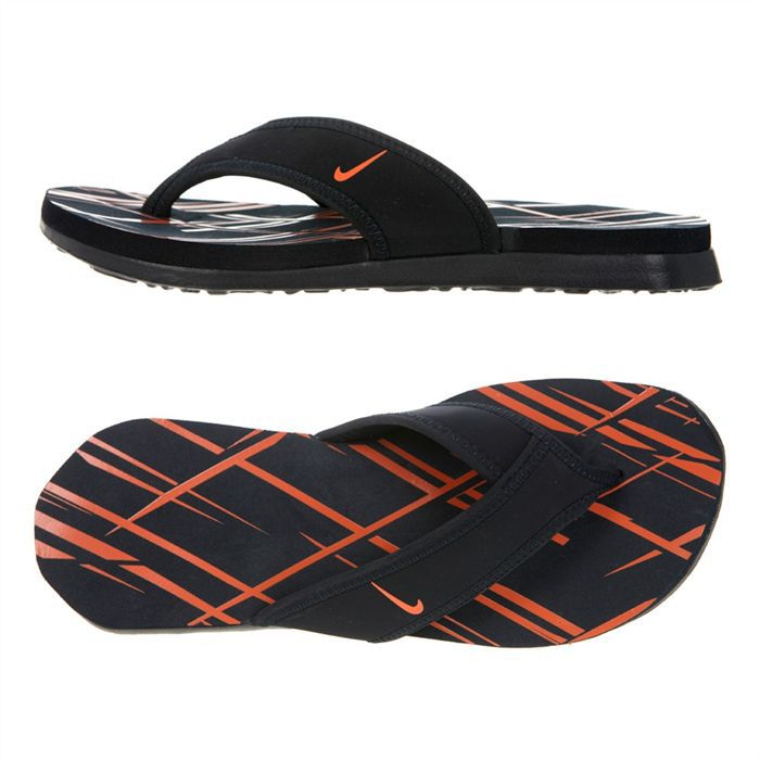 Vente Nike Thong Plus Homme Celso Print Achat Tong xoCBed
