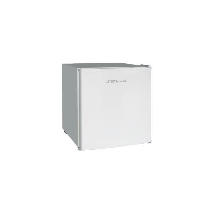 congelateur cube jeken bd 40 achat vente cong lateur porte congelateur cube jeken bd 40. Black Bedroom Furniture Sets. Home Design Ideas