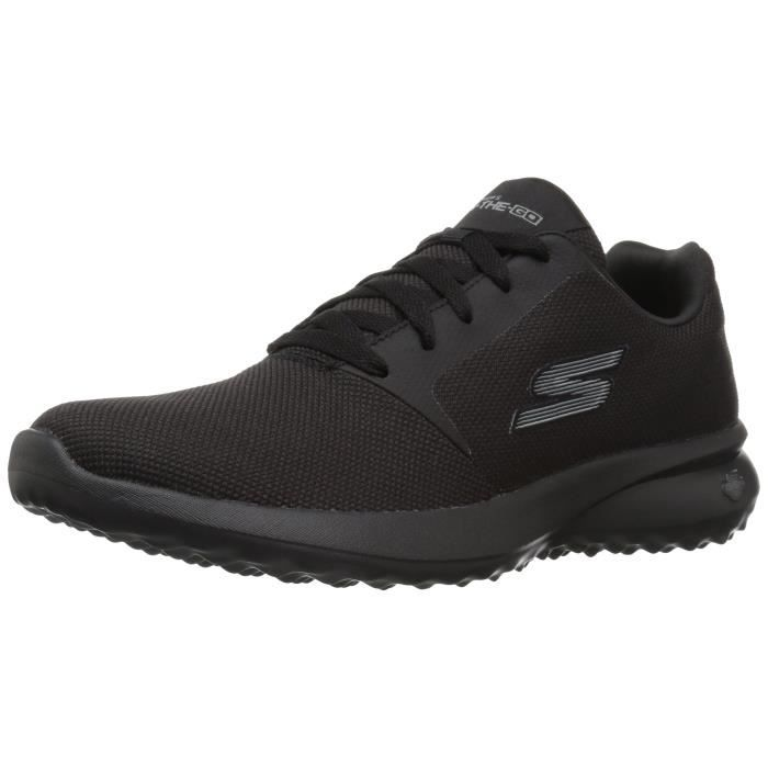 Femmes FormateursNoir On 36 Skechers Taille 3o79w0 The Go 0 Optimize 3 City 5A43qLRj